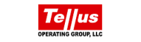 Tellus Operating Group LLC