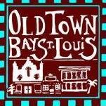 Old Town BSL