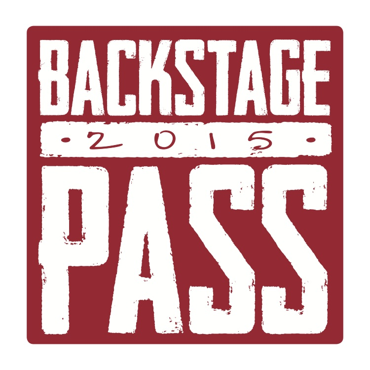 Jan. 21-22: 4th Annual Back Stage Pass in Hattiesburg