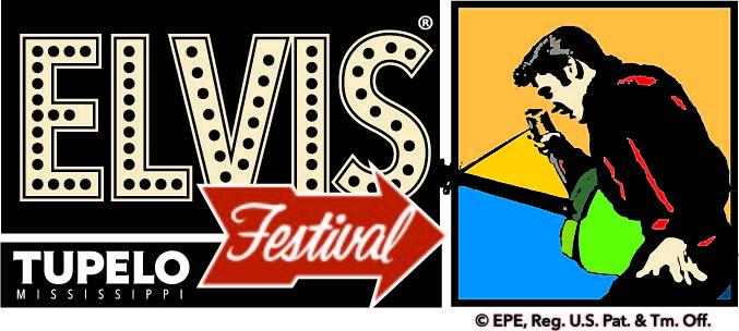 Elvis Fest
