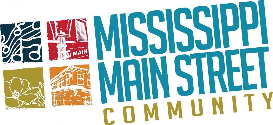 MMSA Community