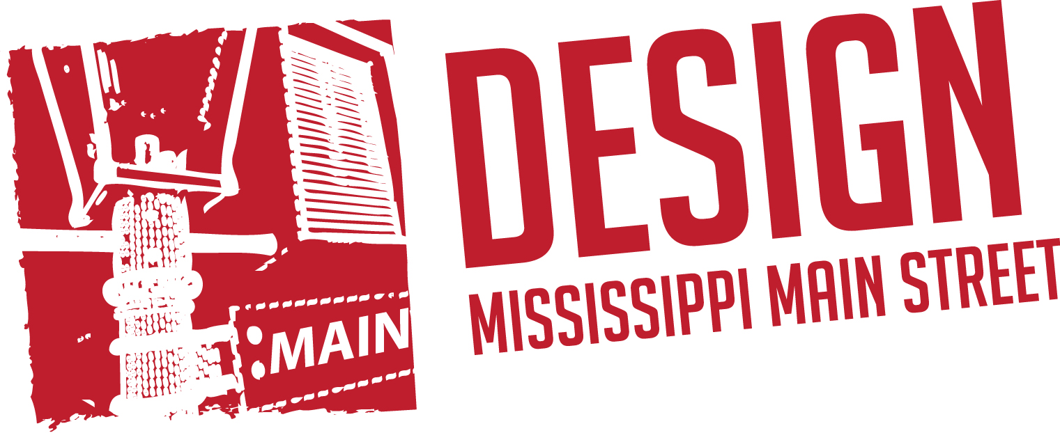 Oct. 1: Main Street Design Workshop in Starkville