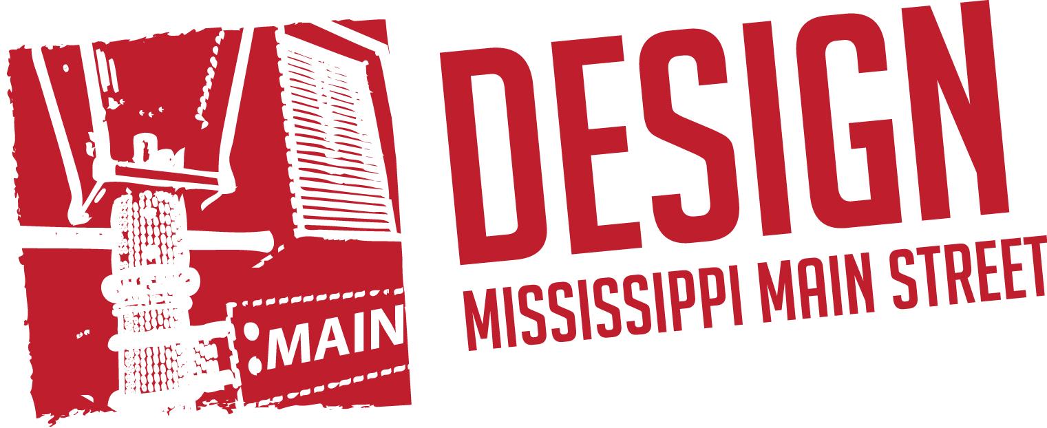 Oct. 1: Main Street Design Workshop in Starkville