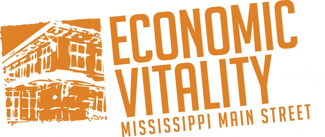 June 11-13: Economic Vitality Summit in Clinton and Jackson