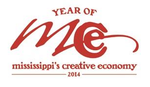 Mississippi Main Street News Headlines