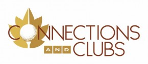 Oct. 18: Connections and Clubs, in Batesville