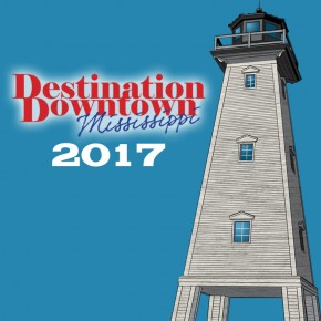 Sept. 11-13: Destination Downtown in Gulfport