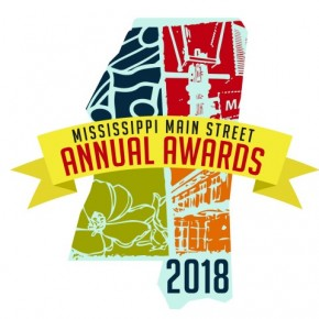 June 13: 30th Annual Awards Luncheon in Jackson
